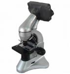 USB-цифровой микроскоп  LEVENHUK D70L